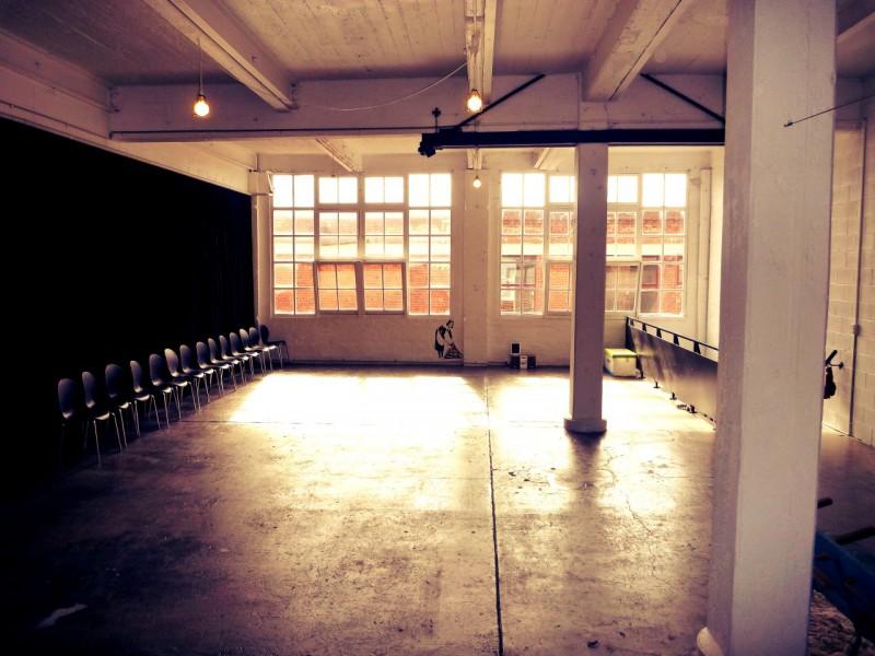 Acting School Melbourne